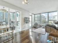 Photo of 708 939 EXPO BOULEVARD, Vancouver