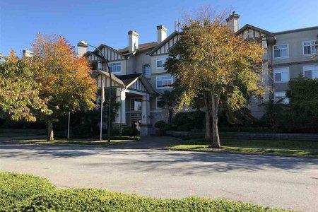 R2312544 - 315 4770 52A STREET, Delta Manor, Delta, BC - Apartment Unit
