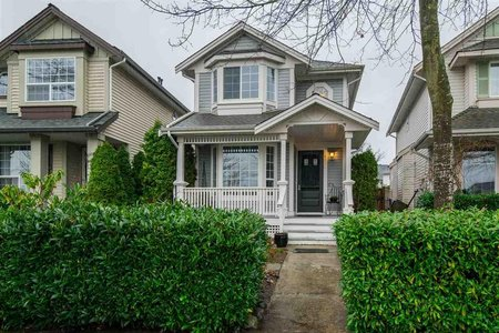 R2312561 - 6521 185 STREET, Cloverdale BC, Surrey, BC - House/Single Family