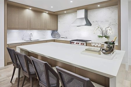 R2312598 - 401 2289 BELLEVUE AVENUE, Dundarave, West Vancouver, BC - Apartment Unit
