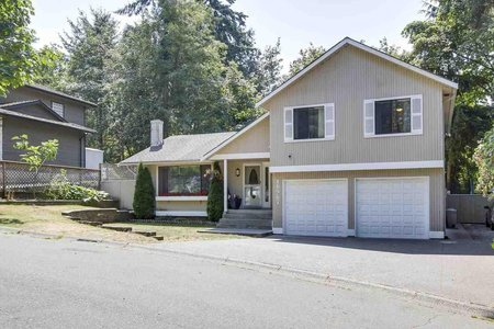 R2312909 - 10967 COLLINGS PLACE, Nordel, Delta, BC - House/Single Family
