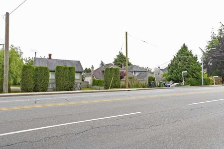R2312923 - 10020 NO. 2 ROAD, Woodwards, Richmond, BC - House/Single Family