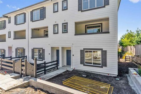 R2312969 - 29 16337 15 AVENUE, King George Corridor, Surrey, BC - Townhouse