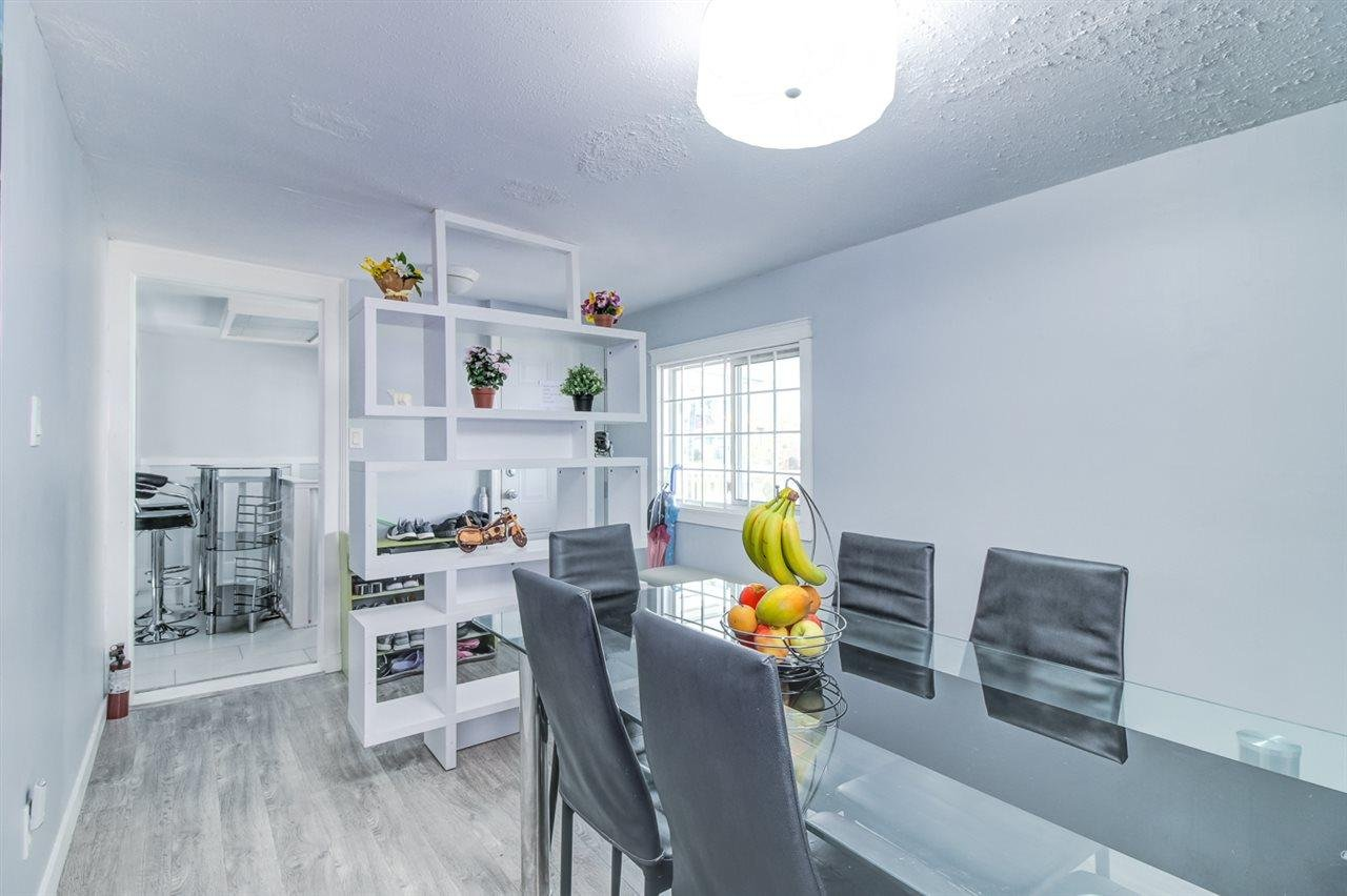 3895 Victoria Drive, Vancouver - 5 beds, 3 baths - For Sale Mike ...
