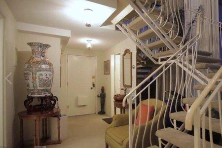 R2313044 - 1402 1575 BEACH AVENUE, West End VW, Vancouver, BC - Apartment Unit