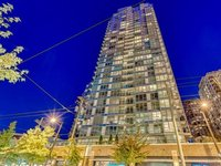 Photo of 1709 928 BEATTY STREET, Vancouver