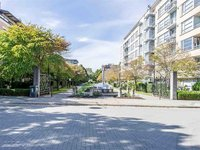 Photo of 213 2768 CRANBERRY DRIVE, Vancouver