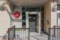 801 33 W PENDER STREET, Vancouver - R2313303