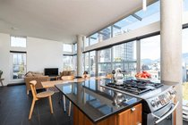 901 33 W PENDER STREET, Vancouver - R2313421