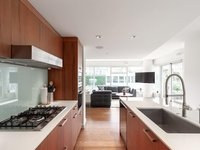 Photo of 201 1565 W 6TH AVENUE, Vancouver