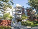 R2313461 - 410 2142 CAROLINA STREET, Vancouver, BC, CANADA