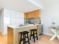 Photo of 409 1680 W 4TH AVENUE, Vancouver
