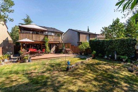 R2313544 - 6043 BROOKS CRESCENT, Cloverdale BC, Surrey, BC - House/Single Family