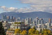 608 2635 PRINCE EDWARD STREET, Vancouver - R2313572