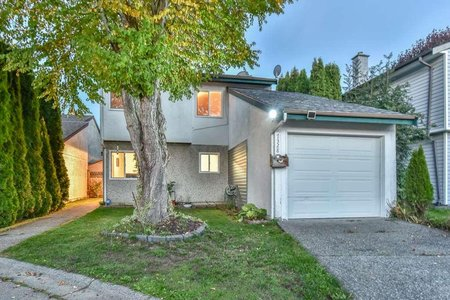 R2313753 - 7328 129A STREET, West Newton, Surrey, BC - House/Single Family