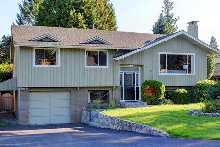 R2313758 - 2803 TRILLIUM PLACE, Blueridge NV, North Vancouver, BC - House/Single Family