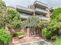 Photo of 407 1405 W 15TH AVENUE, Vancouver
