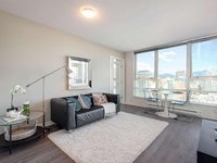 Photo of 2307 928 BEATTY STREET, Vancouver