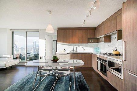 R2314061 - 4108 13696 100 AVENUE, Whalley, Surrey, BC - Apartment Unit