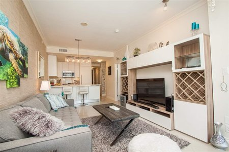 R2314121 - 1008 199 VICTORY SHIP WAY, Lower Lonsdale, North Vancouver, BC - Apartment Unit