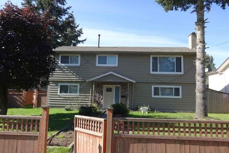 R2314140 - 9323 128 STREET, Queen Mary Park Surrey, Surrey, BC - House/Single Family