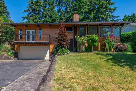 R2314258 - 13741 COLDICUTT AVENUE, White Rock, Surrey, BC - House/Single Family