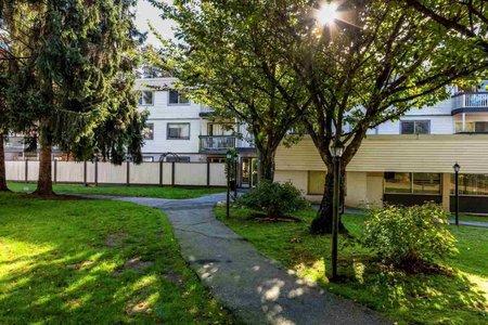 R2314313 - 214 780 PREMIER STREET, Lynnmour, North Vancouver, BC - Apartment Unit