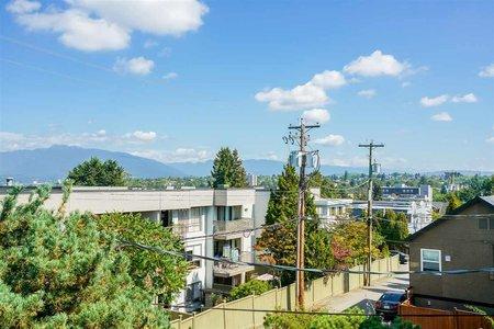 R2314350 - 304 813 E BROADWAY, Mount Pleasant VE, Vancouver, BC - Apartment Unit