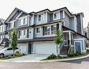 R2314405 - 22 - 7157 210 Street, Langley, BC, CANADA