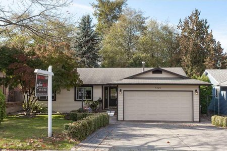 R2314641 - 6325 180A STREET, Cloverdale BC, Surrey, BC - House/Single Family
