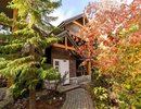 R2315002 - 81 - 4388 Northlands Boulevard, Whistler, BC, CANADA