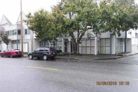 R2315118 - 6 4925 ELLIOTT STREET, Ladner Elementary, Delta, BC - Townhouse