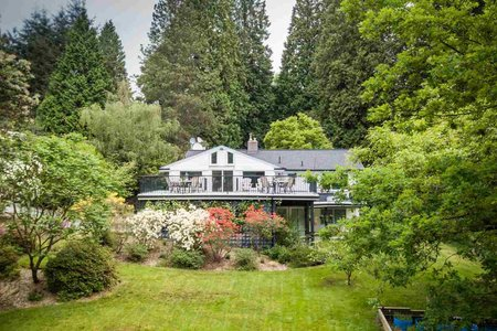 R2315156 - 1349 MOUNTAIN HIGHWAY, Westlynn, North Vancouver, BC - House/Single Family