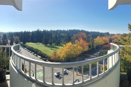 R2315158 - 803 4691 W 10TH AVENUE, Point Grey, Vancouver, BC - Apartment Unit