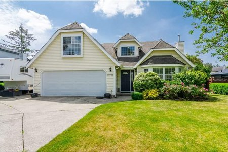 R2315163 - 19786 34A AVENUE, Brookswood Langley, Langley, BC - House/Single Family