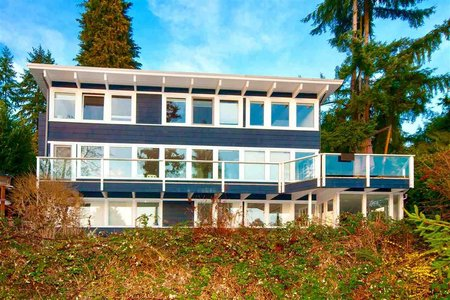 R2315177 - 2720 ROSEBERY AVENUE, Queens, West Vancouver, BC - House/Single Family