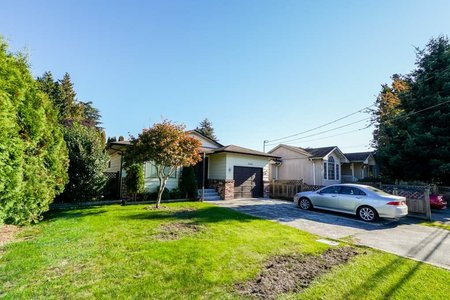 R2315266 - 2480 MCLENNAN AVENUE, Bridgeport RI, Richmond, BC - House/Single Family