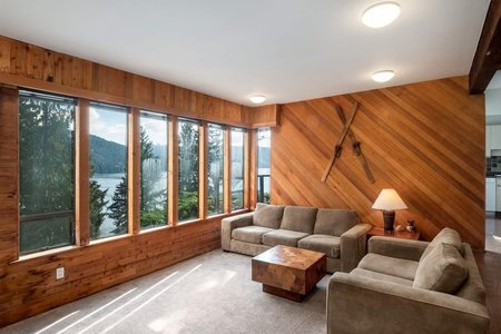 R2315295 - 4802 STRATHCONA ROAD, Deep Cove, North Vancouver, BC - House/Single Family