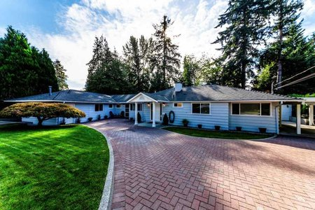 R2315401 - 2793 CRESCENTVIEW DRIVE, Edgemont, North Vancouver, BC - House/Single Family