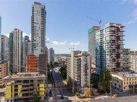 Photo of 802 1238 SEYMOUR STREET, Vancouver