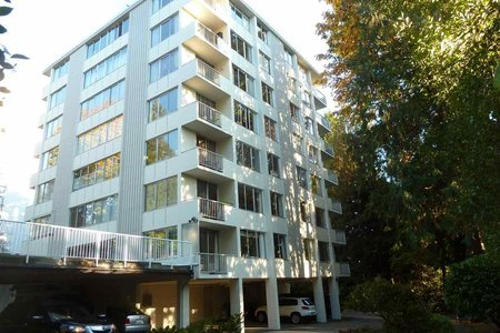 R2315485 - 103 1785 ESQUIMALT AVENUE, Ambleside, West Vancouver, BC - Apartment Unit