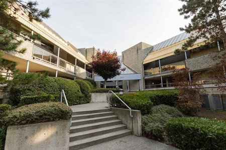 R2315500 - 307 8451 WESTMINSTER HIGHWAY, Brighouse, Richmond, BC - Apartment Unit
