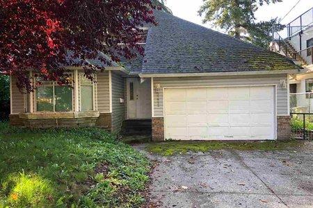 R2315516 - 12652 14B AVENUE, Crescent Bch Ocean Pk., Surrey, BC - House/Single Family