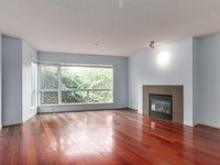 Photo of 690 W 6TH AVENUE, Vancouver