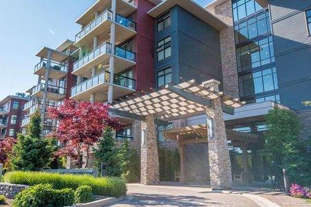 R2315587 - 302 5055 SPRINGS BOULEVARD, Cliff Drive, Delta, BC - Apartment Unit