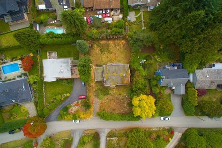 R2315648 - 74 LAURIE CRESCENT, Glenmore, West Vancouver, BC - House/Single Family