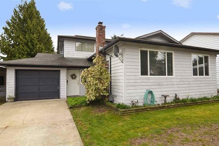 R2315666 - 27074 34A AVENUE, Aldergrove Langley, Langley, BC - House/Single Family