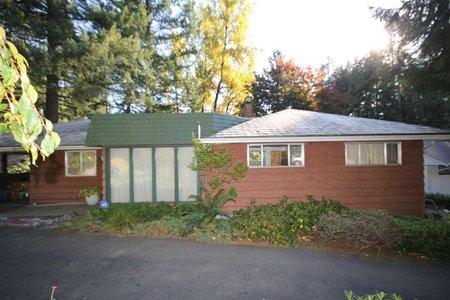 R2315676 - 755 WELLINGTON DRIVE, Princess Park, North Vancouver, BC - House/Single Family