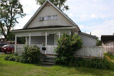 R2315742 - 17560 60 AVENUE, Cloverdale BC, Surrey, BC - House/Single Family