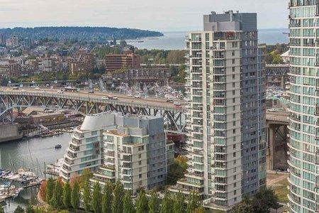 R2315787 - 3106 1408 STRATHMORE MEWS, Yaletown, Vancouver, BC - Apartment Unit